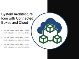 system_architecture_icon_with_connected_boxes_and_cloud_Slide01
