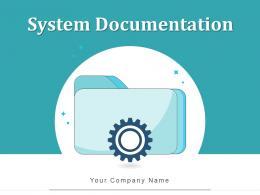 System Documentation Structure Documents Language Development Process