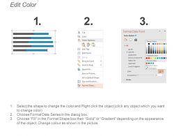 system_project_planning_ppt_powerpoint_presentation_portfolio_layout_cpb_Slide05