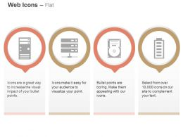 system_unit_server_hard_drive_battery_ppt_icons_graphics_Slide01