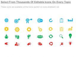 29740497 Style Essentials 1 Portfolio 4 Piece Powerpoint Presentation Diagram Infographic Slide