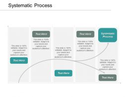 systematic_process_ppt_powerpoint_presentation_gallery_design_templates_cpb_Slide01