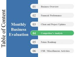 table_of_content_ppt_summary_templates_Slide01