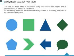 table_of_content_ppt_visual_aids_gallery_Slide02