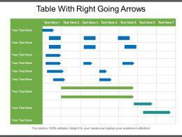 16790678 Style Essentials 2 Compare 7 Piece Powerpoint Presentation Diagram Infographic Slide