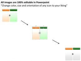 tables_with_arrow_power_point_template1_Slide02