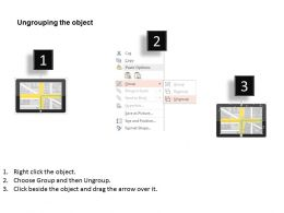 tablet_with_gps_navigation_system_flat_powerpoint_design_Slide03