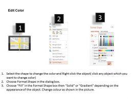 tablet_with_gps_navigation_system_flat_powerpoint_design_Slide04