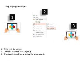 tablet_with_venn_diagram_flat_powerpoint_design_Slide03