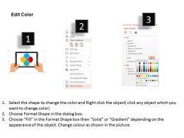 tablet_with_venn_diagram_flat_powerpoint_design_Slide04