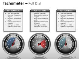 tachometer_full_dial_ppt_6_Slide01