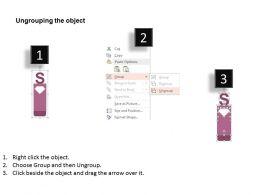 tags_for_smart_goals_flat_powerpoint_design_Slide03
