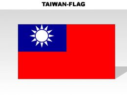 taiwan_country_powerpoint_flags_Slide01