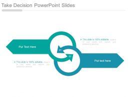 take_decision_powerpoint_slides_Slide01