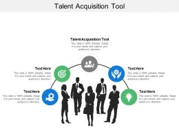 Talent Acquisition Tool Ppt Powerpoint Presentation File Background Designs Cpb