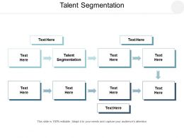 talent_segmentation_ppt_powerpoint_presentation_layouts_clipart_images_cpb_Slide01