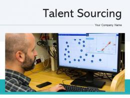 Talent Sourcing Platform Recruitment Importance Process Comparison