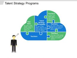 talent_strategy_programs_ppt_powerpoint_presentation_file_slides_cpb_Slide01