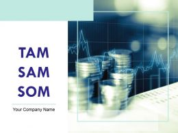 Tam Sam Som Powerpoint Presentation Slides