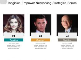 Tangibles Empower Networking Strategies Scrum Digitalizing Offshoring Branding Cpb