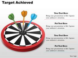 target_achieved_powerpoint_template_slide_Slide01