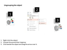 target_board_three_arrows_target_achievement_flat_powerpoint_design_Slide03