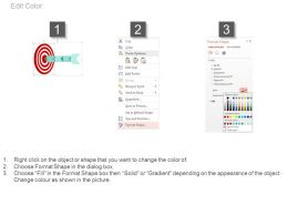 target_board_with_four_staged_arrow_powerpoint_slides_Slide04