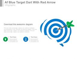 target_board_with_icons_for_business_target_selection_powerpoint_slides_Slide01