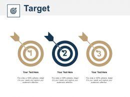 target_business_management_marketing_ppt_powerpoint_presentation_model_example_introduction_Slide01
