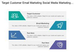target_customer_email_marketing_social_media_marketing_marketing_analytics_Slide01
