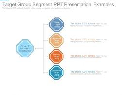 target_group_segment_ppt_presentation_examples_Slide01