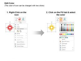 target_location_travel_destination_path_traffic_light_ppt_icons_graphics_Slide03