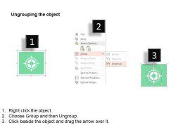 target_location_travel_destination_path_traffic_light_ppt_icons_graphics_Slide04