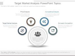 target_market_analysis_powerpoint_topics_Slide01