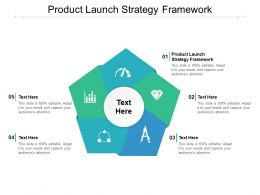 Target Market Market Segmentation Examples Ppt Powerpoint Presentation Show Slides Cpb