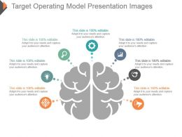 target_operating_model_presentation_images_Slide01