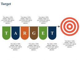 target_ppt_gallery_layout_ideas_Slide01