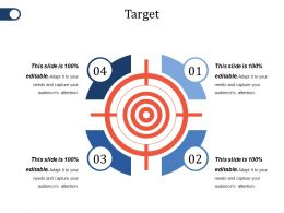 Target Ppt Gallery Layouts