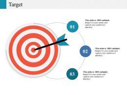 target_ppt_icon_good_Slide01