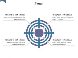 Target Ppt Images Gallery