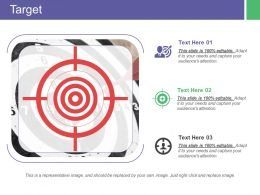 target_ppt_infographics_graphics_example_Slide01
