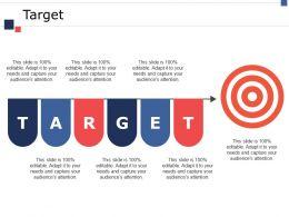 Target Ppt Outline File Formats