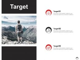 target_ppt_powerpoint_presentation_gallery_pictures_Slide01