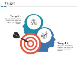 target_ppt_slides_designs_download_Slide01