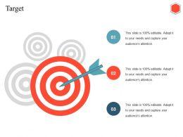 target_ppt_template_Slide01