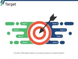 target_ppt_visual_aids_infographic_template_Slide01