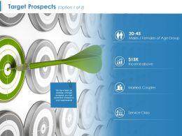 target_prospects_ppt_presentation_ppt_ideas_Slide01