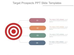 target_prospects_ppt_slide_templates_Slide01