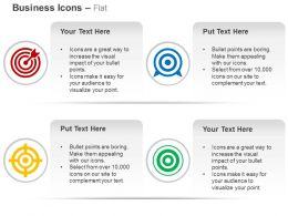 target_purpose_mark_achievement_selection_ppt_icons_graphics_Slide01