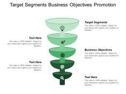 target_segments_business_objectives_promotion_strategy_distribution_plan_Slide01